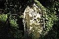 Viry-Châtillon ancien cimetière 549.jpg