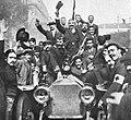 Visconde da Ribeira Brava celebra a revolução de 5 de Outubro de 1910.jpg