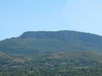 Visegrad Peak 03.JPG