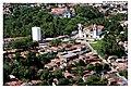 Vista Aérea do Sítio Histórico de Olinda (3695505124).jpg
