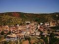 Vista de Puebla de Valles.JPG