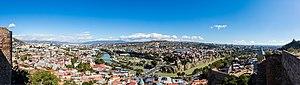 Vista de Tiflis, Georgia, 2016-09-29, DD 52-55 PAN.jpg