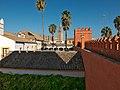 Vista desde el Real Alcázar de Sevilla.jpg