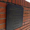 Vista en perspectiva, bronze, uns 55 centímetres quadrats.JPG