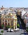 Vistas desde la Giralda de Sevilla (9921613334).jpg