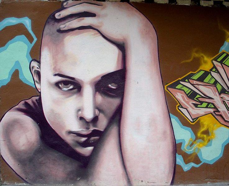 File:Vitoria - Graffiti & Murals 0725.JPG