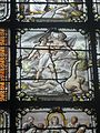 Vitrail ND Versailles Caïn et Abel.jpg