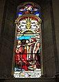 Vitrail de l'abside. (2).jpg