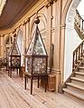 Vitrines Ovale Zaal Teylers Museum.jpg