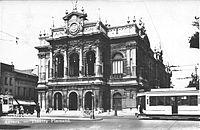 Vlaamse schouwburg in Antwerpen.jpg