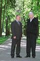 Vladimir Putin 10 May 2001-1.jpg