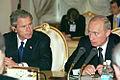 Vladimir Putin 24 May 2002-12.jpg