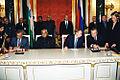 Vladimir Putin 6 November 2001-11.jpg