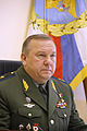 Vladimir Shamanov in the office.jpg