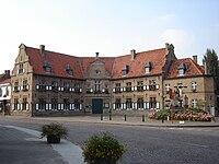 Vlamertinge - Gemeentehuis 1.jpg