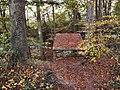 Vlotho-Denkmal-130-2011-11-01-791.jpg
