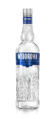 Vodka Wyborowa Bottle.png