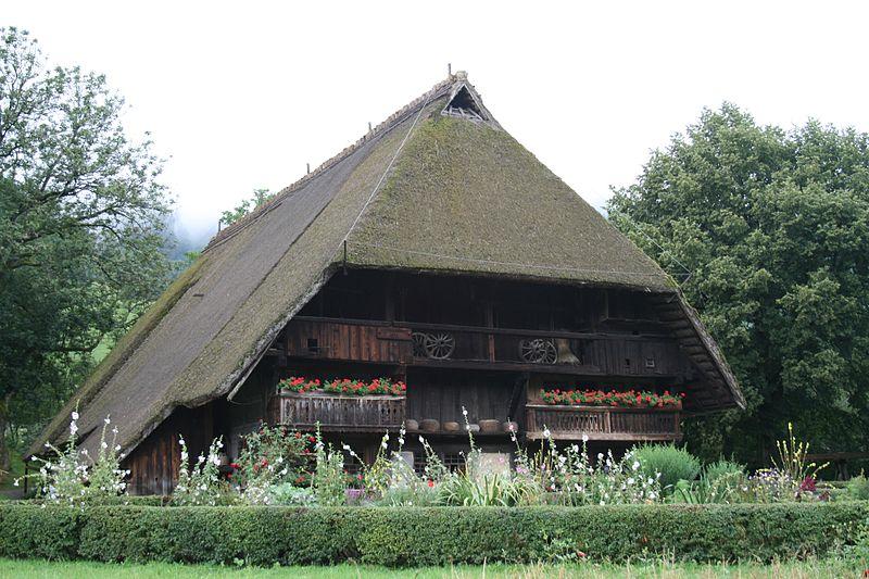 File:Vogtsbauernhof klein.jpg