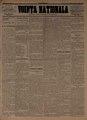 Voința naționala 1894-05-24, nr. 2854.pdf