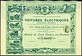 Voitures Electriques 1905.jpg