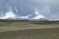 Volcán Antisana 2015-06-03 (2) (25439097467).jpg