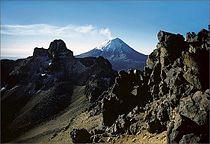 Volcan Popocatepetl.jpg