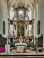 Volkach St.Bartholomäus Altar 5201398efs1.jpg