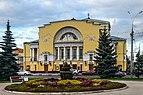 Volkov Drama Theater in Yaroslavl 01.jpg