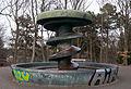 Volkspark Rehberge Brunnen 14.03.2016 16-35-21.jpg
