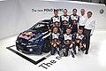 Volkswagen Motorsport WRC Team 2015 001.jpg