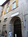 Voltaggio-palazzo del centro storico2.jpg