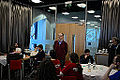 Volunteer-Strategy-Gathering 2014-11-29 202.jpg