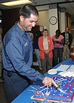 Volunteer appreciation celebration 120420-F-SL200-005.jpg