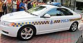 Volvo S80 Polis.jpg
