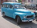 Volvo duett v sst.jpg