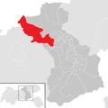 Vomp im Bezirk SZ.png