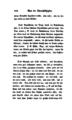 Von der Sprachfaehigkeit und dem Ursprung der Sprache 268.png
