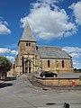 Voncq-FR-08-église Notre-Dame-a1.jpg