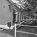 Voorgevel - 's-Graveland - 20084558 - RCE.jpg