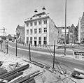 Voorgevel - Amsterdam - 20015870 - RCE.jpg