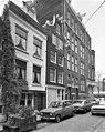 Voorgevel - Amsterdam - 20017688 - RCE.jpg