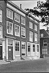 voorgevel - middelburg - 20155355 - rce
