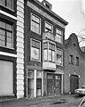 Voorgevel - Schiedam - 20196781 - RCE.jpg
