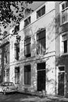 foto van Huis genaamd 'De kubus'