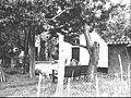 Voorgevel nr. 16 Lit.- Traditionele boerderijen..., R. Kalksma, Zeist 1983. - Rhenen - 20485888 - RCE.jpg