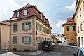 Vorderer Graben 3 Bamberg 20190830 001.jpg