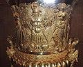Vorontsov's vase by M.G. Biennais (1819, Kremlin) 04 by shakko.jpg