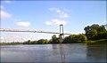 Voskresensk-Bridge.jpg