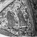 Vrena kyrka, kalkmålningar 19.jpg