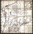 Vt 1756 Blanchard&Langdon 1m.jpg